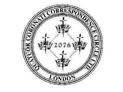 ARS Quatuor Coronatorum Vol 116 hbk
