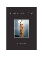 A Journey in Stone