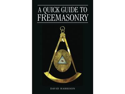 A Quick Guide to Freemasonry