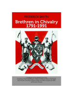 Brethren In Chivarly