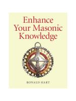 Enhance Your Masonic Knowledge