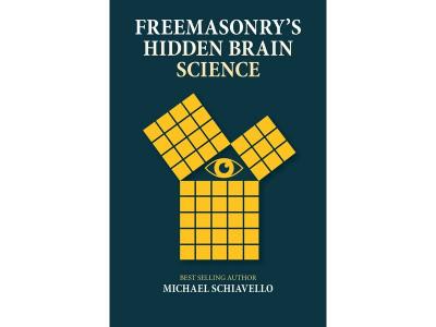 Freemasonry's Hidden Brain Science