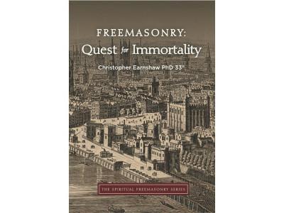 Freemasonry: Quest for Immortality