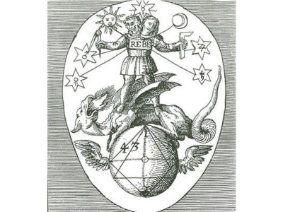 Freemasonry: Spiritual Alchemy