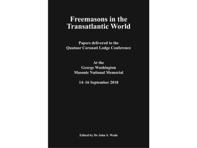 Freemasonry in the Transatlantic World