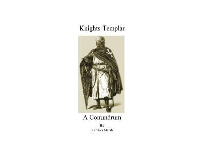 Knight Templar - A Conundrum