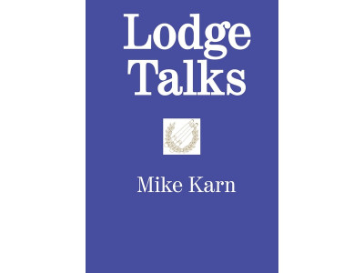 Lodge Talks