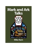Mark and Ark Talks