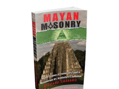 Mayan Masonry