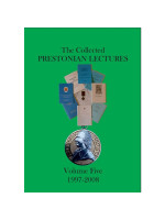 The Collected Prestonians