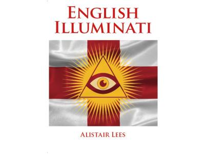 The English Illuminati