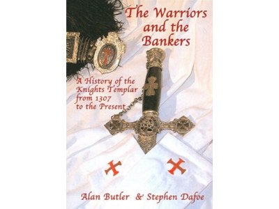 The Warriors and the Bankers