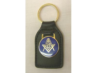 Masonic KR01 Keyring