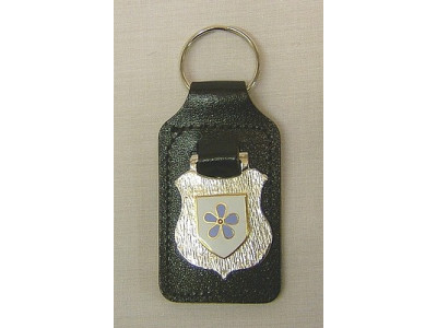 Masonic KR03 Keyring