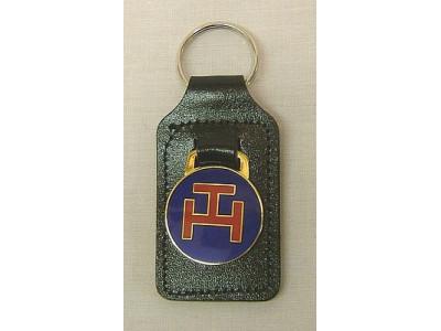 Masonic KR07 Keyring