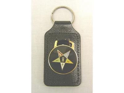 Masonic KR11 Keyring