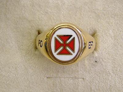 KT ring