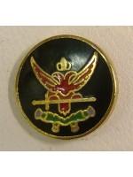 Masonic 18th Degree Lapel Pin