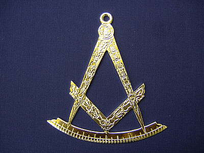 Craft Collar Jewel