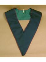 Royal Order of Scotland Past Provincial Grand Master's collar
