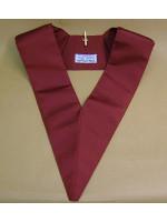 Royal Order of Scotland Collar