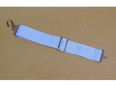 Extension belt EC