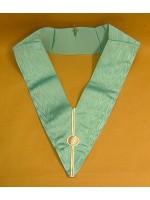 Office Bearers Collar