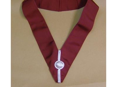 Provincial Steward Collar - Acting