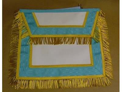 Grand Lodge of Ireland Apron
