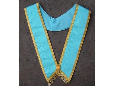 Irish Provincial Collar