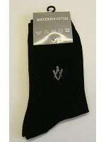 Masonic Socks