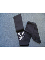 30th Degree Simplified Sash Machine Embroidered - SCOTTISH