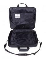 MASTER MASON soft Cordura Apron Full lay flat Case - Bag
