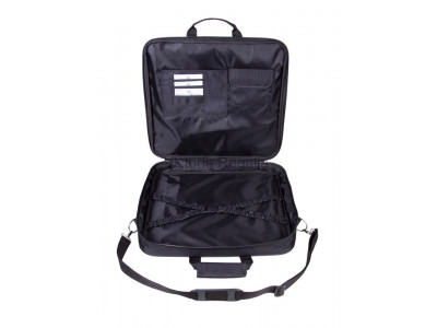 MASTER MASON soft Cordura Apron Full lay flat Case - Bag