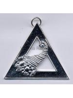 Royal Ark Mariner RAM Office Bearers Collar Jewel