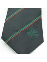 Royal Order of Scotland Tie