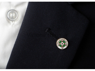 Freemasons Royal Order of Scotland Masonic Lapel Pin
