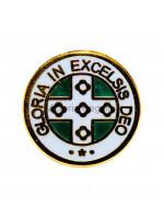 Freemasons Royal Order of Scotland Masonic Lapel Pin