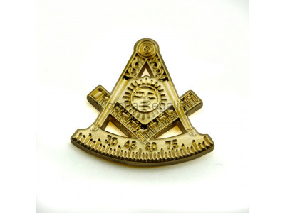 Search - Tag - MASTER MASON