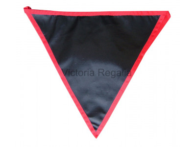 Cryptic - Royal and Select Masters Working Apron