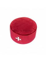 Irish Order of the Templar Cap and Cross- Irish Constitution