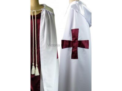 Irish Order of the Templar Mantle- Irish Constitution