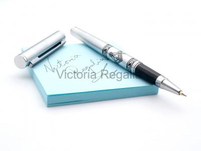Masonic Pen and Letter Opener Gift set