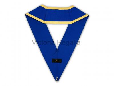 Grand Lodge Full Dress Collar - English Constitution