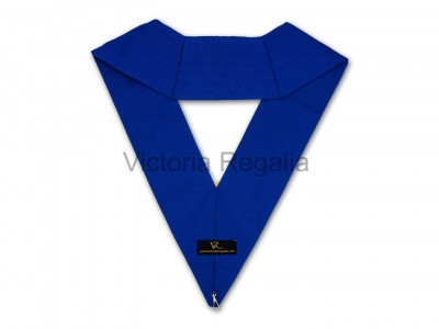 Grand Lodge Undress Collar - English Constitution