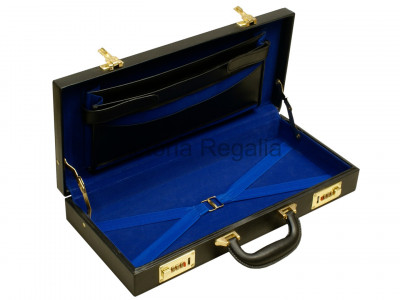 MASTER MASON HARD CASE small
