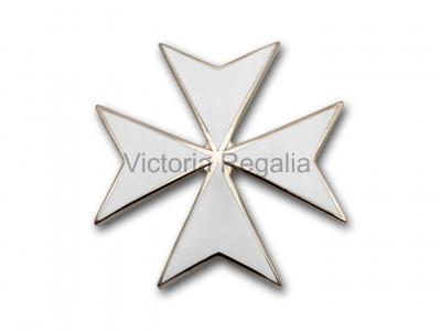 Irish Cap Badge-Irish Constitution