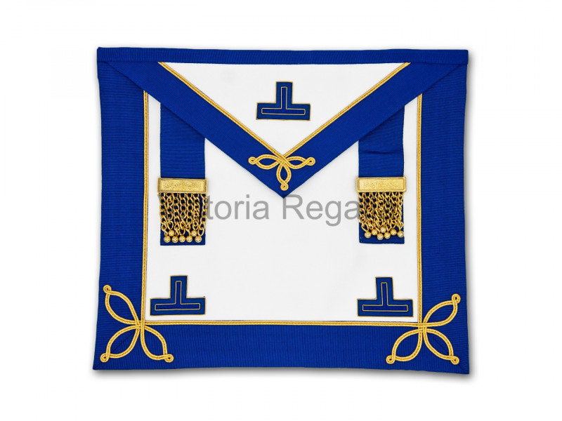 ANY RANK masonic regalia-CRAFT-CRAFT GRAND RANK DRESS /& UNDRESS APRON PACKAGES