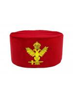 33rd Degree CAP - Scottish