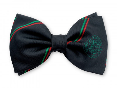 Royal Order of Scotland Bow Tie